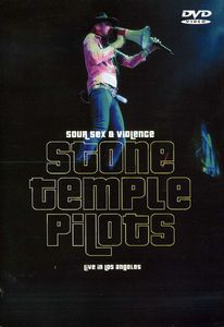 Live in Los Angeles [Import]