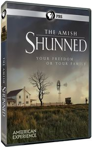 American Experience: Amish - Shunned