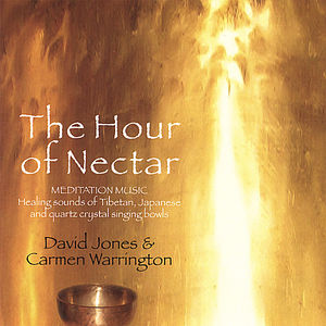 Hour of Nectar