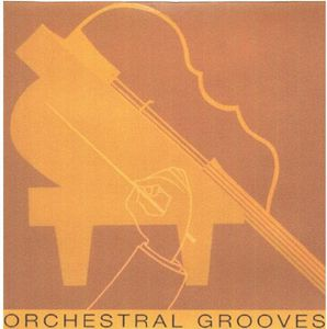 Orchestral Grooves