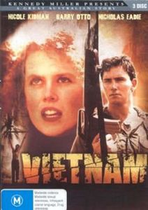 Vietnam-Complete Mini Series