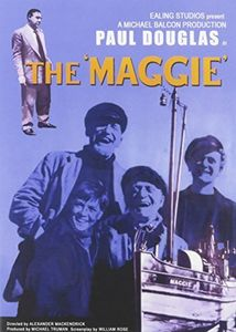 Maggie (1954)