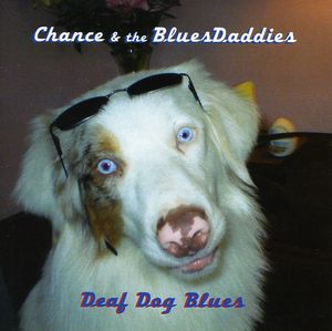 Deaf Dog Blues
