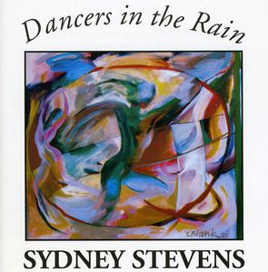 Dancers in the Rain