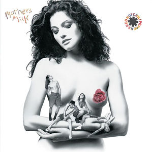 Mothers Milk [Explicit Content]