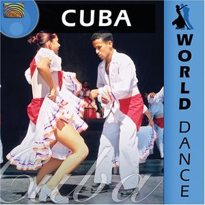 World Dance: Cuba /  Various