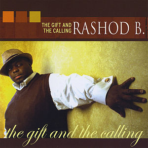 Gift & the Calling