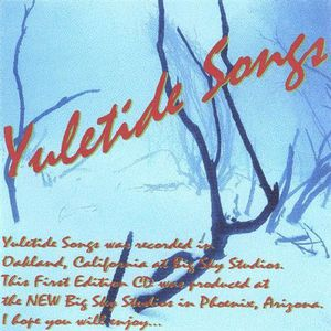 Yuletide Songs