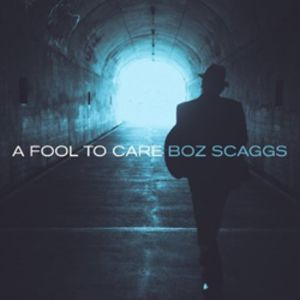 Fool to Care (BN)