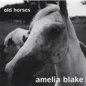 Old Horses