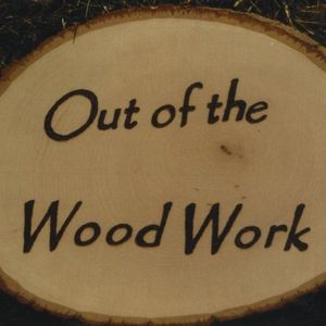 Out of the Wood Work