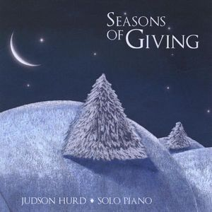 Seasons of Giving