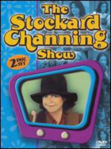 Stockard Channing Show