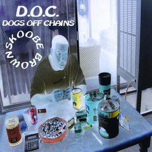 D.O.C. Dogs Off Chains
