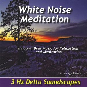 3 HZ Delta Soundscapes