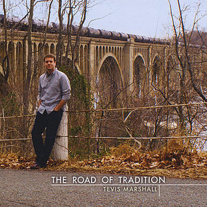 Road of Tradition