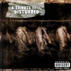 Tribute to Disturbed /  Various