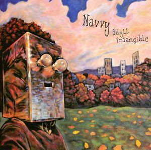 Idyll Intangible [Import]