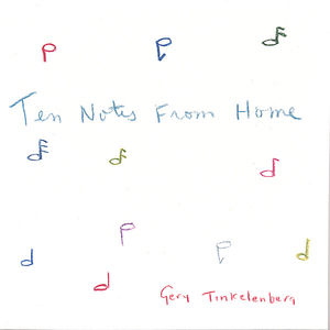 Ten Notes from Home