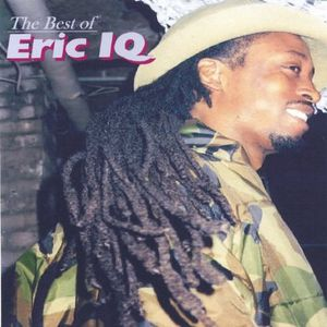 Best of Eric Iq