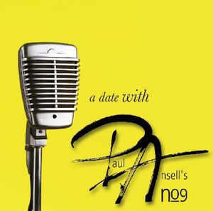 Date with [Import]