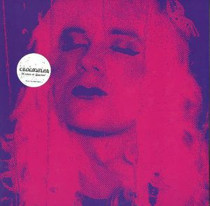 Crimes of Passion [Import]