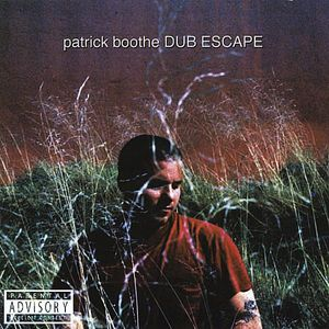 Dub Escape