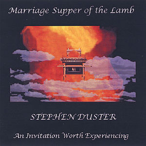 Marriage Supper of the Lamb