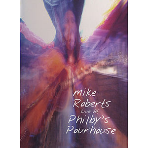 Live at Philby's Pourhouse