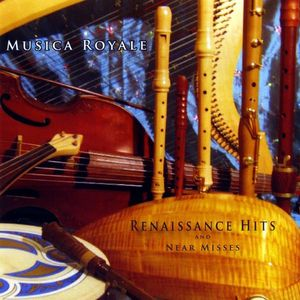 Renaissance Hits & Near Misses