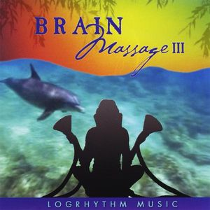 Brain Massage 3