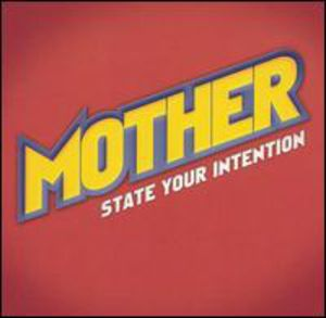 State Your Intention