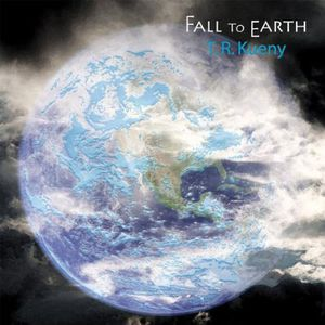 Fall to Earth