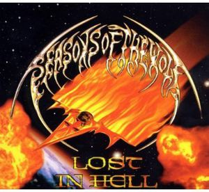 Lost in Hell