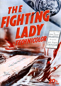 Fighting Lady