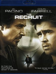 Recruit (2003)