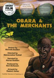 Obara & Merchants