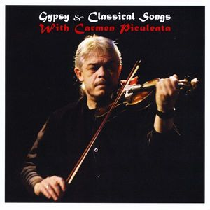 Gypsy & Classical Songs