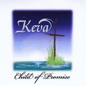 Child of Promise