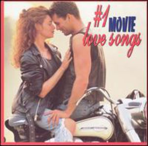 # 1 Movie Love Songs