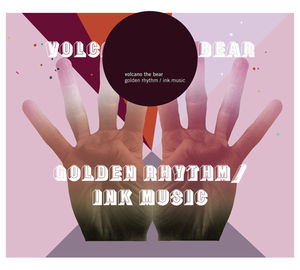 Golden Rhythm/ Ink Music