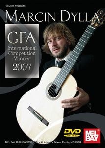 Marcin Dylla: Gfa International Competition 2007