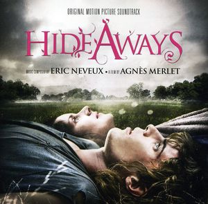 Hideaways (Original Soundtrack)