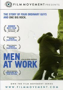 Men at Work (2006)