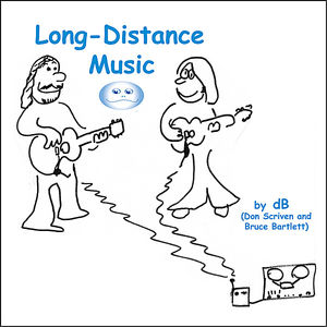 Long Distance Music