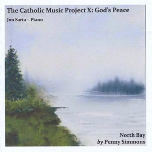 Catholic Music Project 10