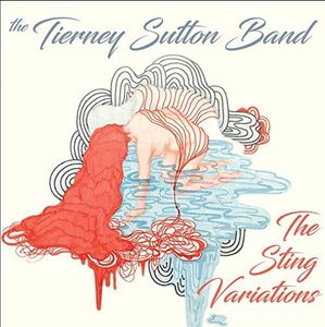The Sting Variations