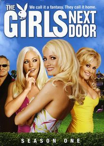 Girls Next Door: Season 1
