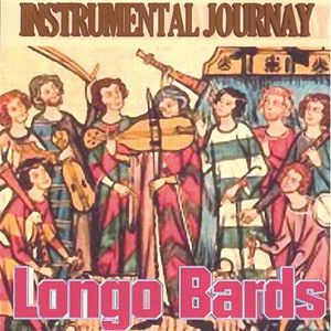 Instrumental Journay