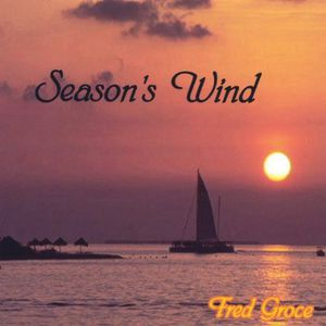 Seasons Wind